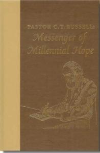 millennial hope