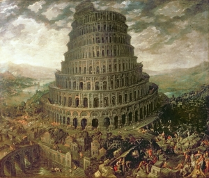 2014-Jul:Aug-02_pic1-Towerofbabel