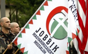 Jobbik Party